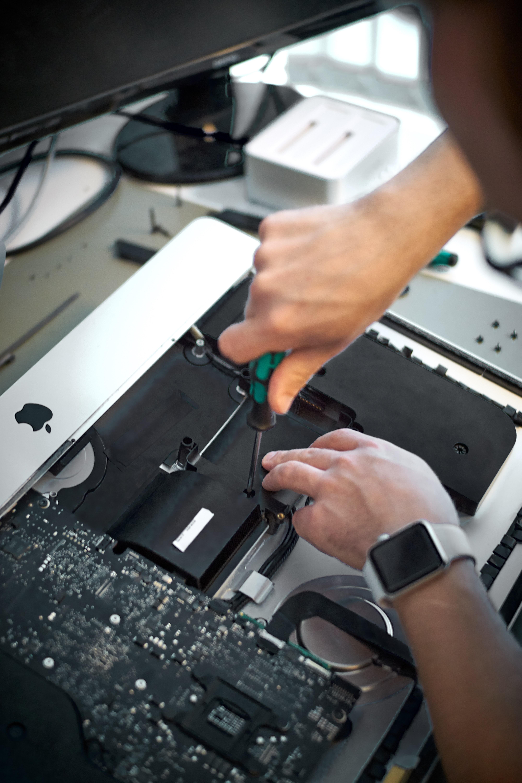 IMENDIT COMPUTER