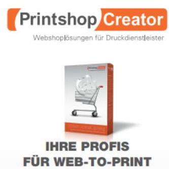 Printshopcreator